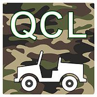 QC Lubricants