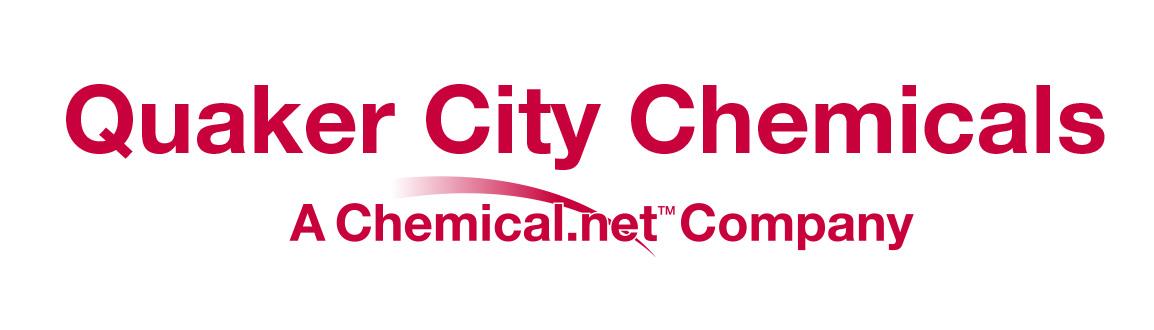 Quaker City Chemicals
