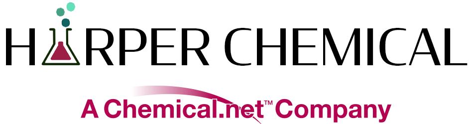 Harper Chemical