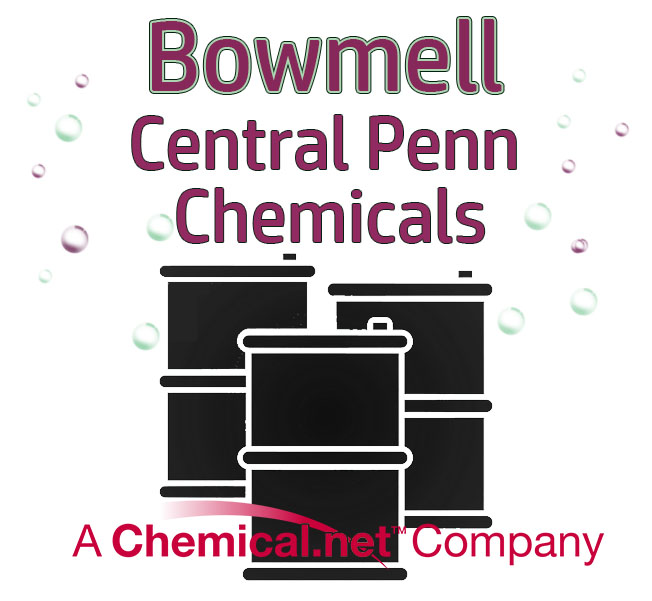 bowmell